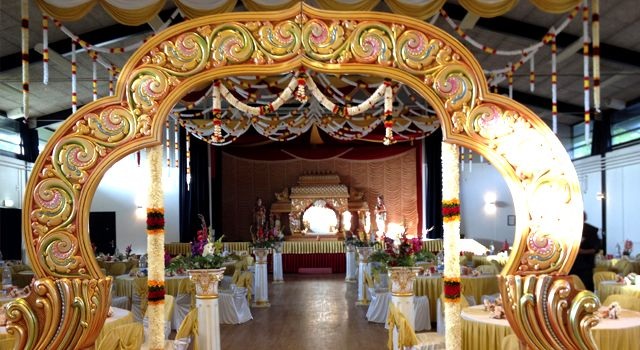 SelectCiti provides address, contact details and photographs of the wedding hall Chennai making the people to look at the different wedding hall. SelectCiti also allows the users to share their experience on the wedding halls making the new user to know more about the hall.For more information visit us:http://www.selectciti.com/category/wedding-halls-in-chennai