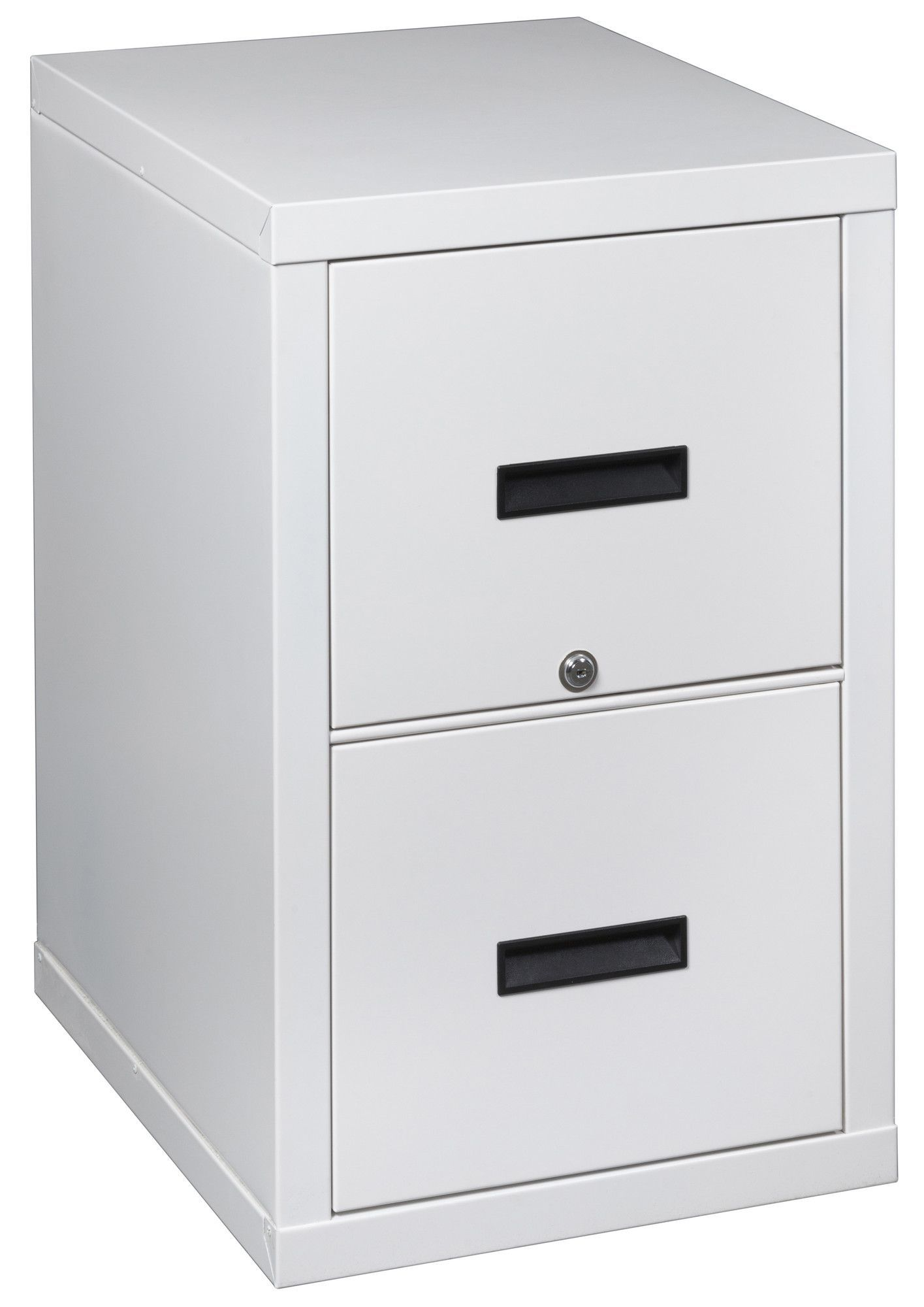 Fireshield drawer light weight fireproof filing cabinet small