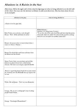 My turn essay contest 2010