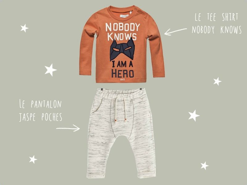 united states buy cheap incredible prices MODE BEBE GARCON } 6 leggings, 6 looks ! - BBTMA | A Mommy ...