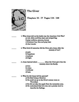 Darwin s Theory of Evolution Worksheet   Chapter    Darwin s        Monetizing