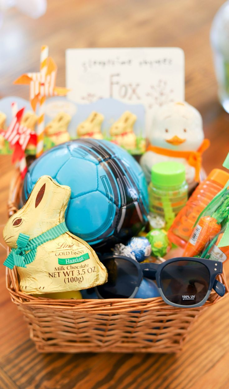 cute easter basket ideas party favors basket ideas easter candy