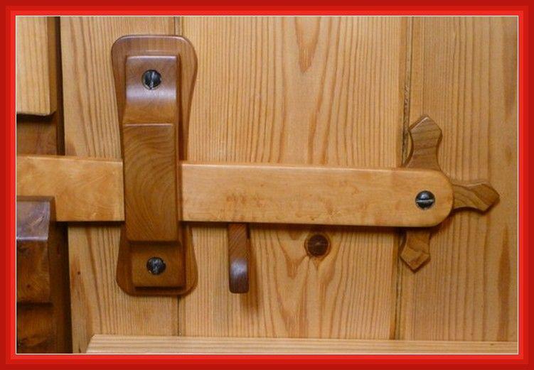 Handle Lock Manufacturer In 2020 Smart Door Locks Door Handles Smart Lock