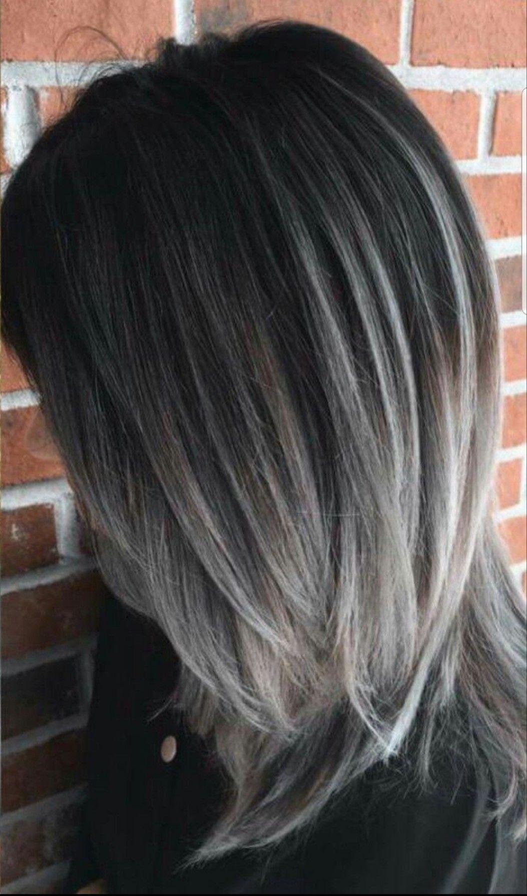 priorità   hairstyles   pinterest hair, hair styles, hair