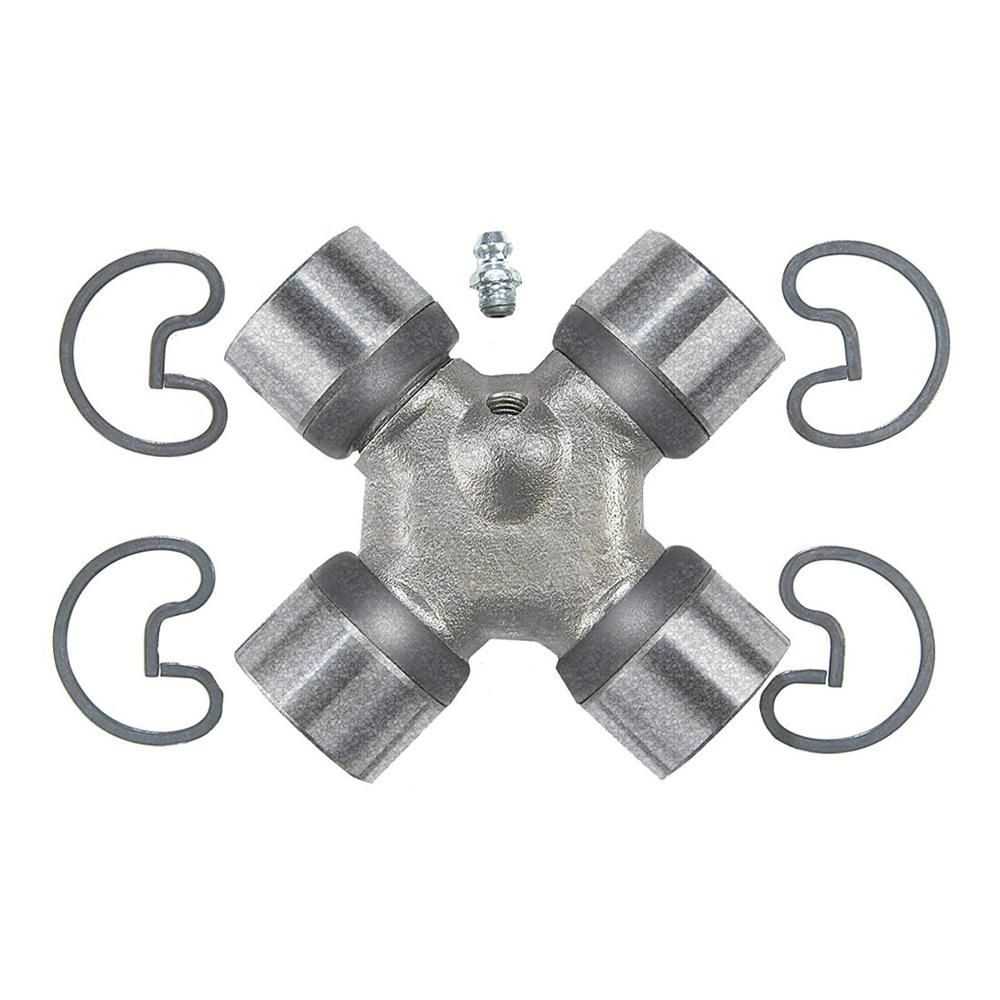 ACDelco Universal Joint At Transmission45U0103
