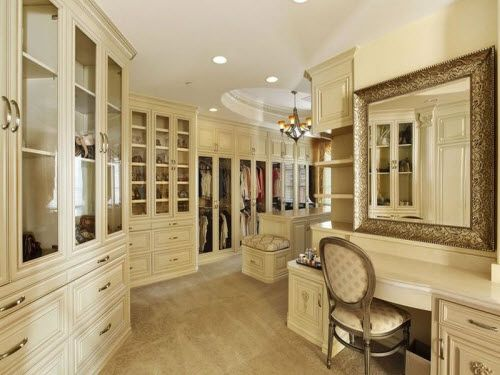 mansion master closet. Browse WALK-IN CLOSET From Yurguen On Zillow Digs. Thousands Of The Very Best Solutions For Interior Design And Home Improvement. Mansion Master Closet