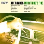The ravines https://records1001.wordpress.com/