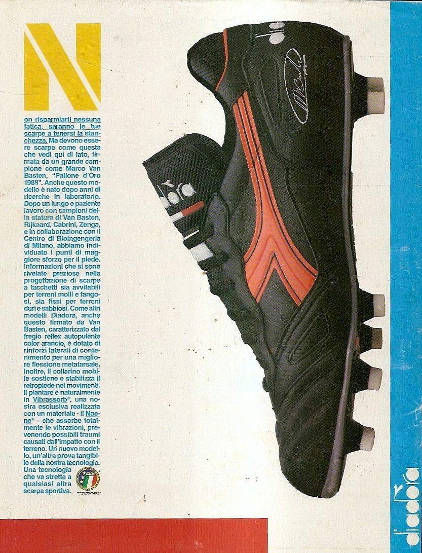 zapatos diadora futbol femenino