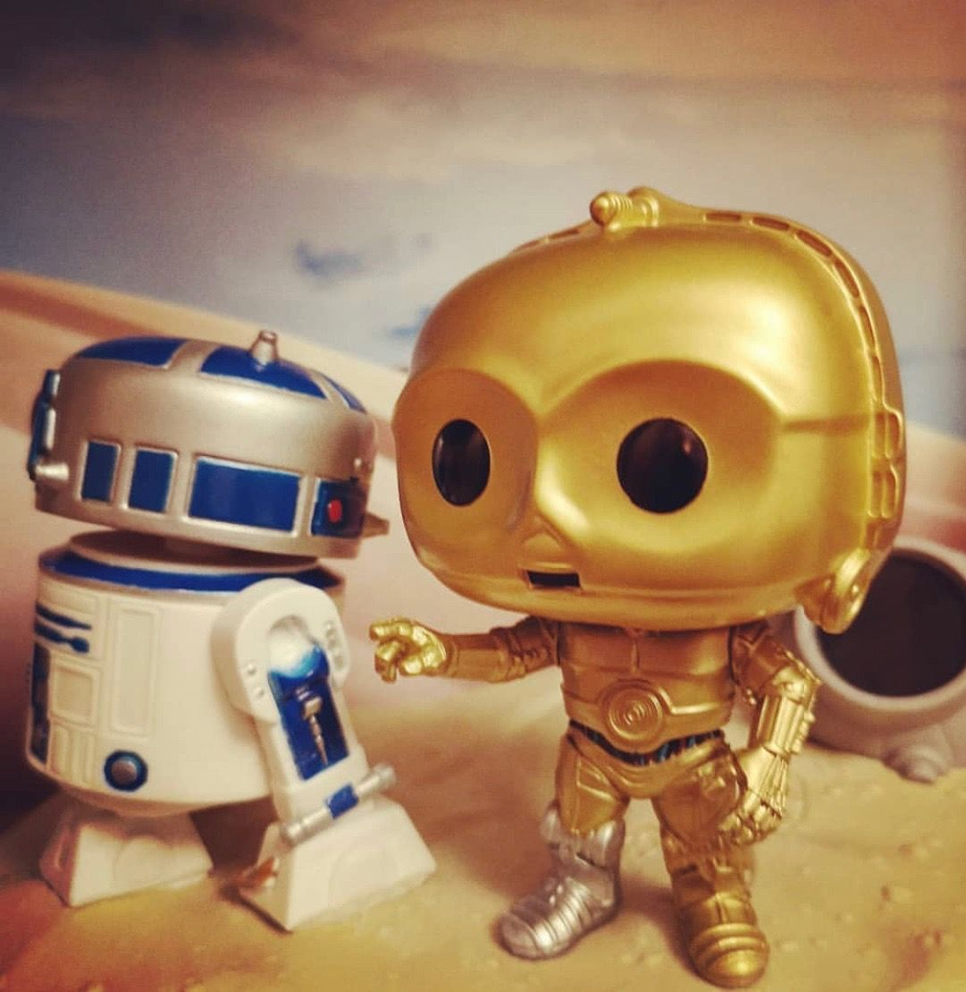 Pin By Scott Hickey On R2d2