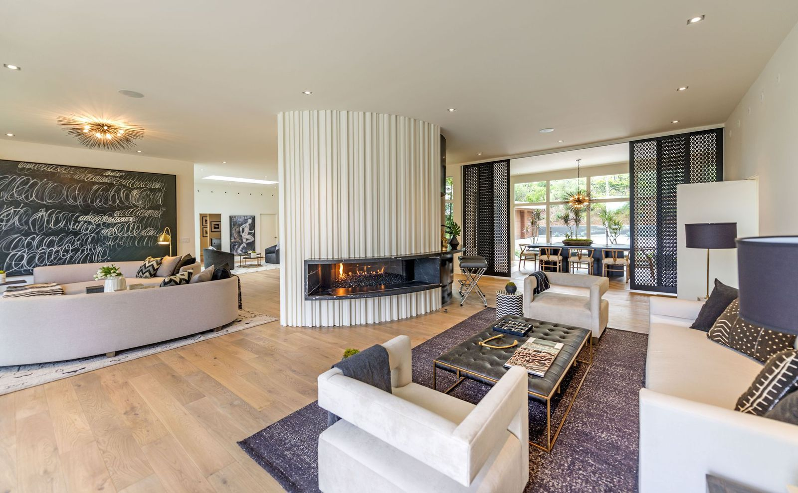 Inside The 50 Most Expensive Celebrity Homes Celebrity Houses Beverly Hills Houses Inside Celebrity Homes