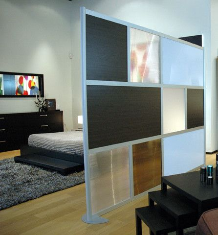 Room Dividers Diy Design Pictures Remodel Decor And