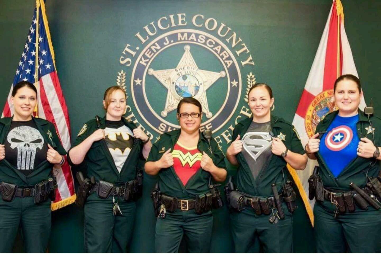 Super powers military honor real hero super powers
