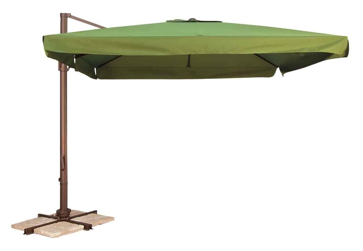 Offset Umbrellas Huge S On Patio Cantilever Umbrella At Factorydirectpatioumbrellas