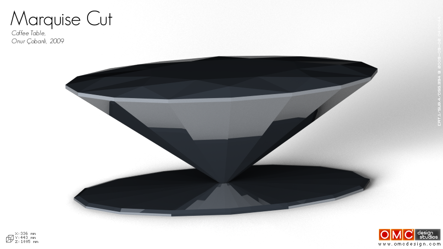 Incroyable Image Result For Diamond Shaped Table Coffee Ignment