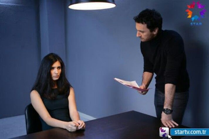 Pin by Priyanka Vijay on celebrity | Celebrities, Mirror