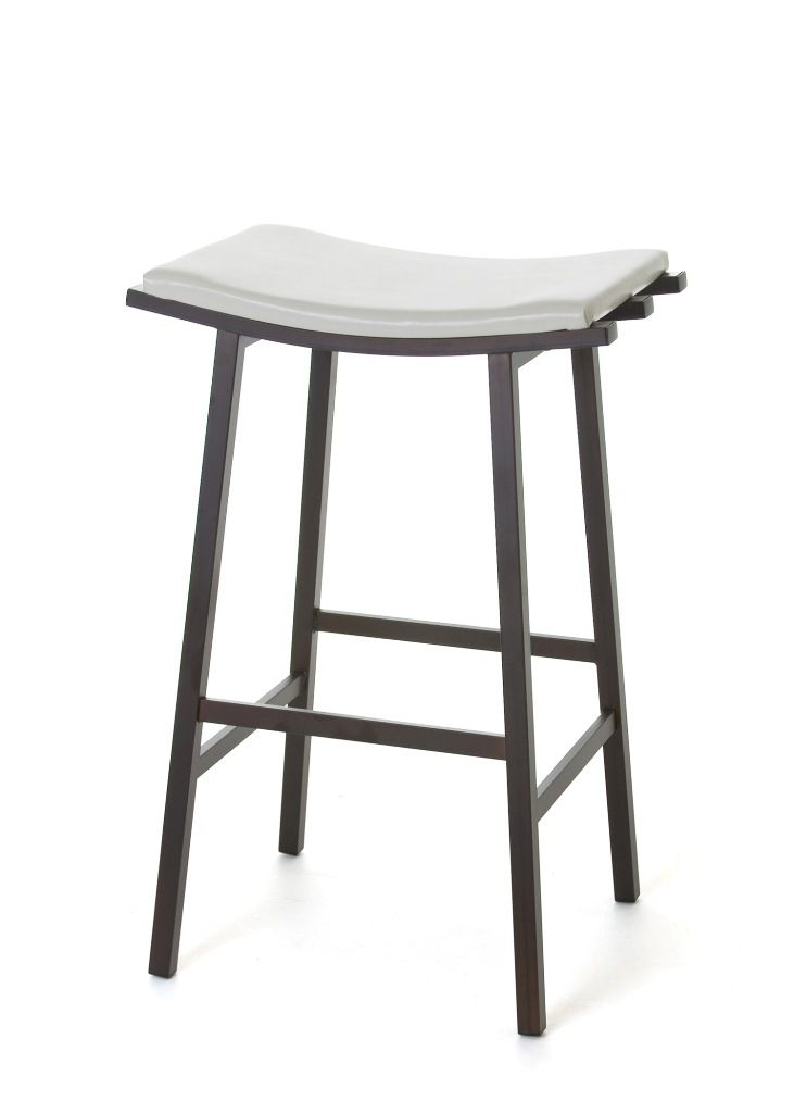 Restoration Hardware Trestle Table, Interior Varnished Heavy Duty Wrought Iron Bar Stools From Wrought Iron Bar Stools For Style Of The Bar Iron Bar Stools Modern Counter Stools Metal Bar Stools
