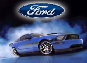 Ford Motor Company Was Founded By Henry Ford The Ford Motor Company Was Finally Established On June 16 1903 With 12 Invest Ford Motor Ford Company Ford Flex