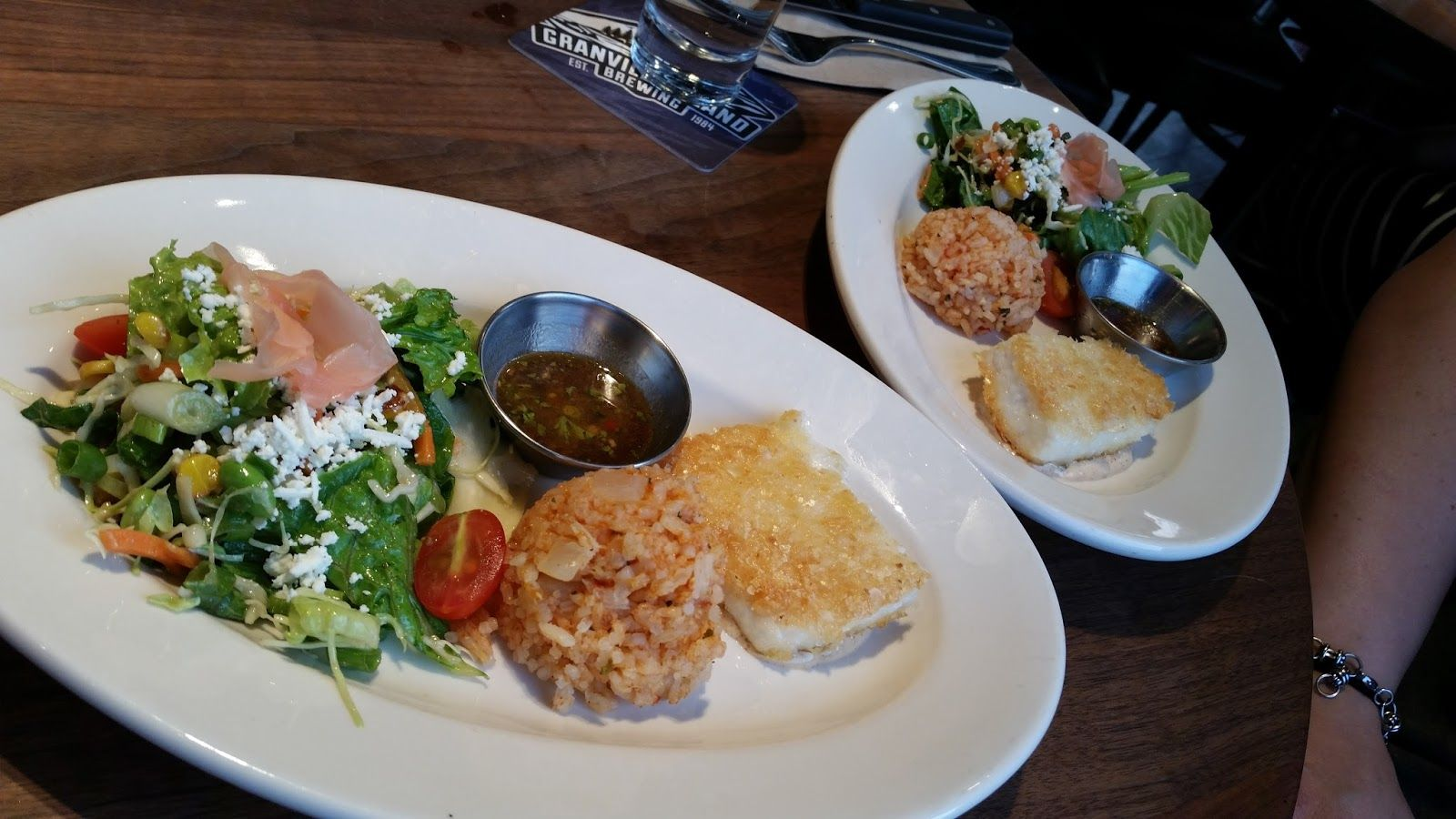 Browns Socialhouse Gluten Free Menu In Edmonton Gluten Free Menu Gluten Free Restaurants Gluten Free Eating