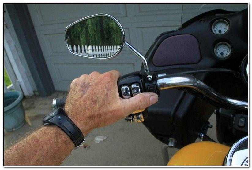Mounting Garage Door Opener On Motorcycle Check More At Https Perfectsolution Design Mounting Garage Door Opener On Mo Garage Doors Garage Door Opener Garage