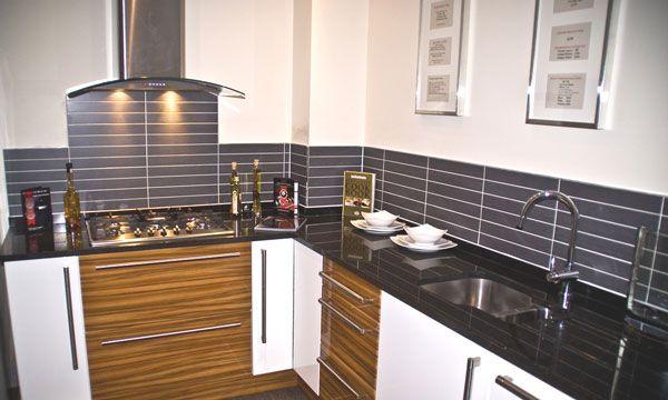 Kitchen Wall Tile Ideas 11 Amazing Ideas