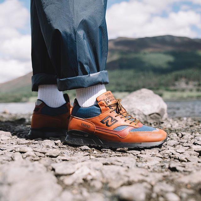 new balance 1500 rainier boot Sale,up