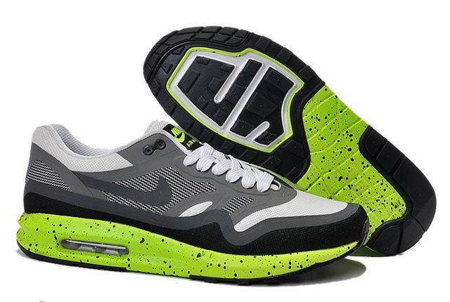 énorme réduction e8f42 b68a3 Women Shoes | Women's Boots, Shoes & Bags | Nike air max 87 ...