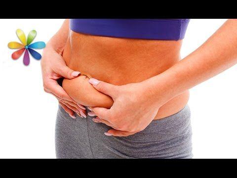 Питание до и после тренировок в тренажерном зале для похудения для