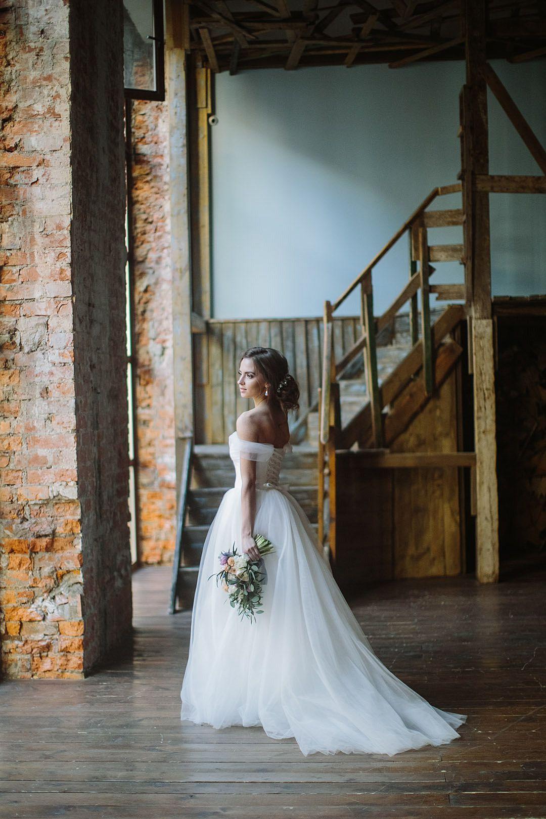 russian brides in usa