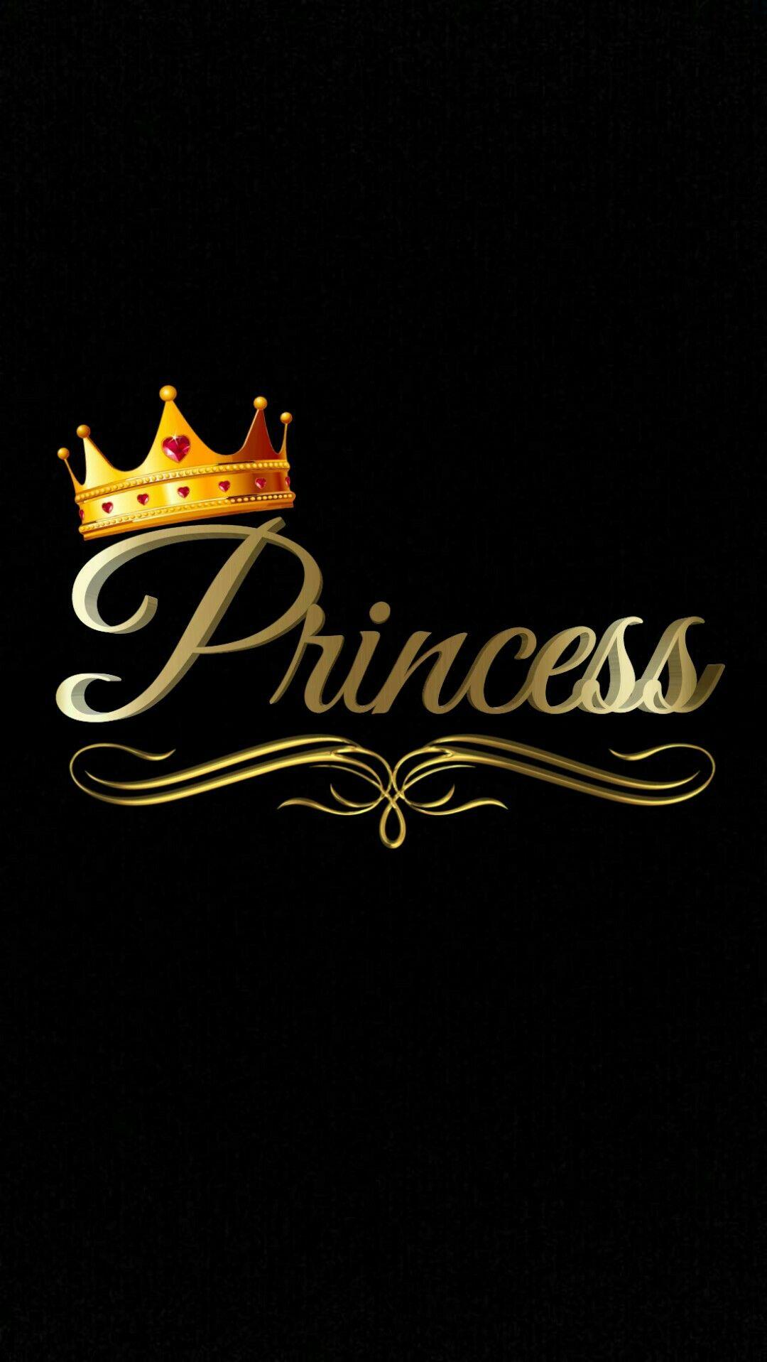 Wallpaper Princess Queen Wallpaper Crown Queens Wallpaper Princess Wallpaper