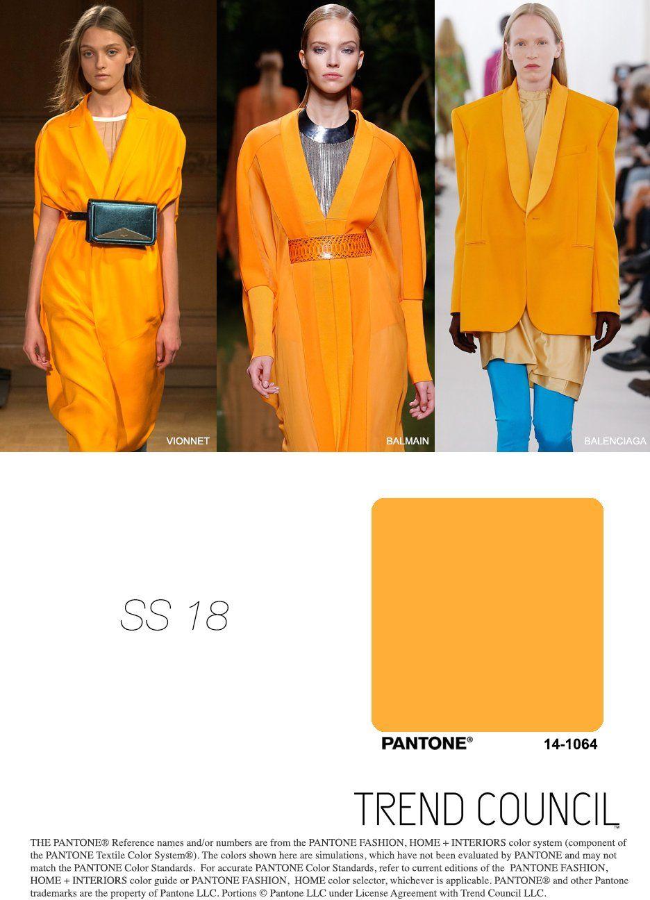 Ss key color haute couturepretaporter pinterest key