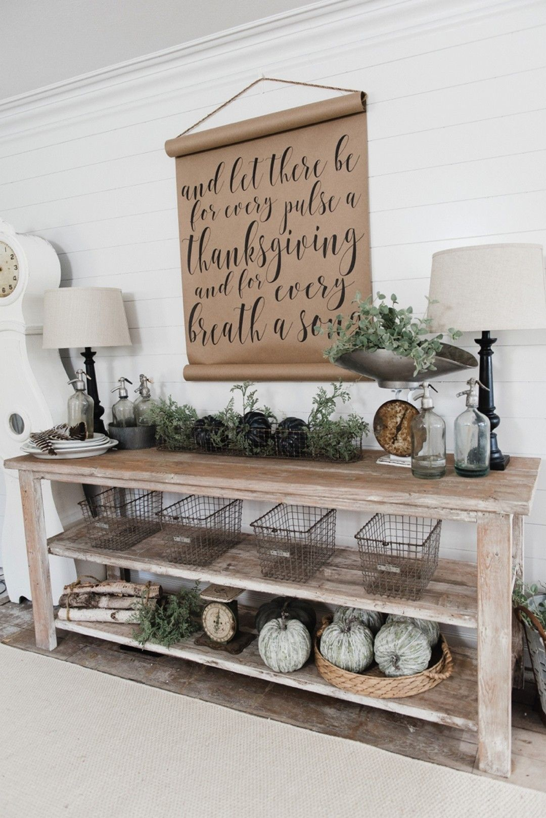 52 rustic farmhouse bohemian decorating ideas https www onechitecture com