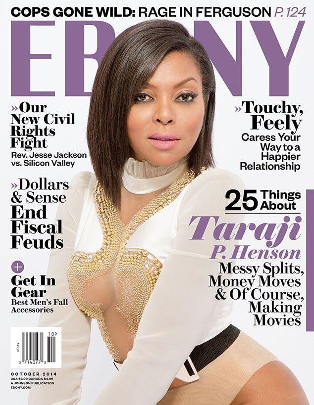 Ebony And Movie And Free