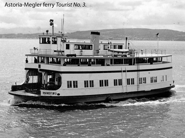 Pin by Del on SHIPS | Ferry boat, Boat, Columbia river