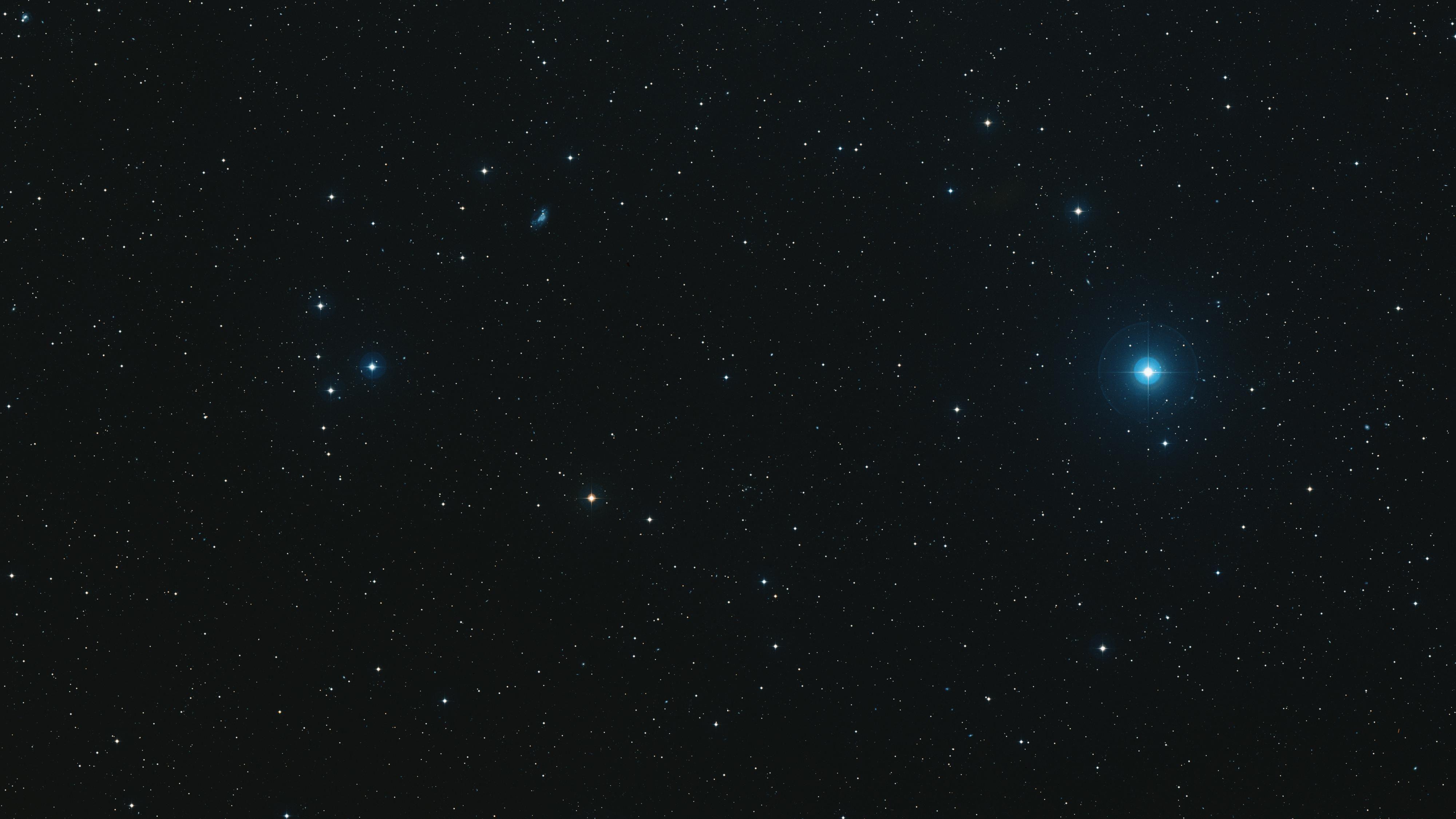 night sky stars wallpapers wallpaper | hd wallpapers | pinterest