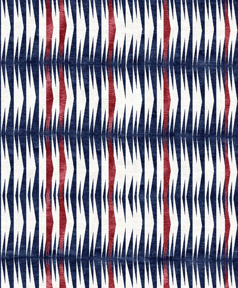 area rugs walmart for sale near me 8x10 under 100 custom red white blue flat weave rug