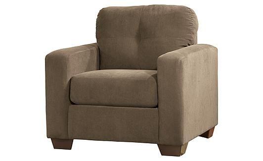 Kreeli Toffee Chair Furniture Pinterest