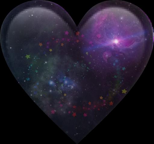 Popular And Trending Emoji Stickers Emoji Wallpaper Emoji Wallpaper Iphone Pink Heart Emoji