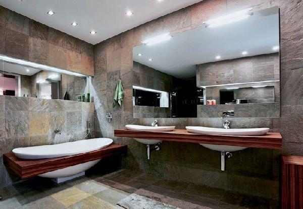 Design Bagno Poggio Piccolo : Risultati immagini per modern cosy interior design interior design