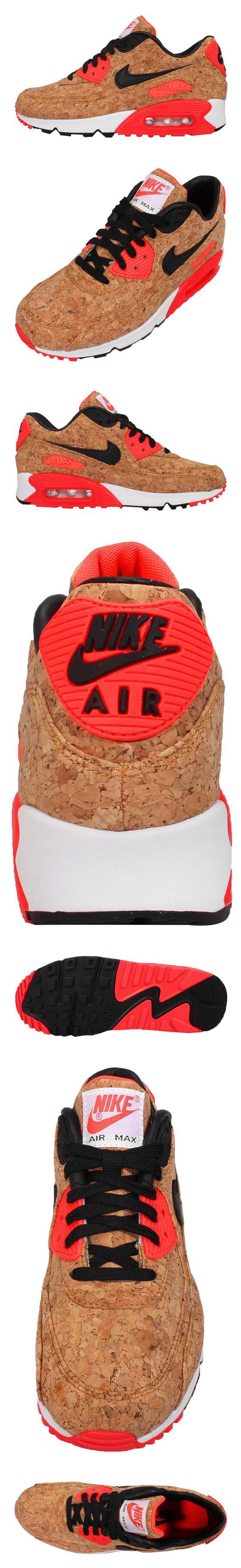 Nike Air Max 90 Infrared 2015 Le Site