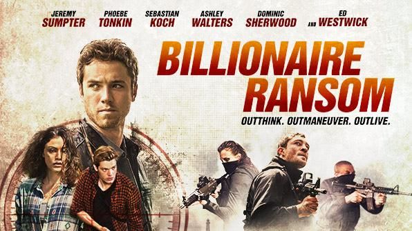 Watch Ransom Full-Movie Streaming