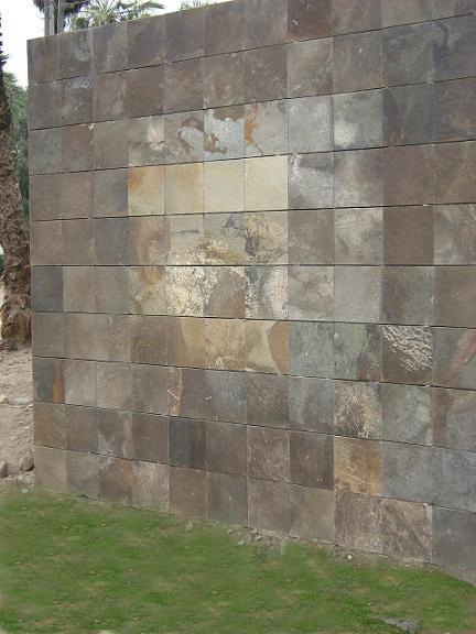 rocalisa piedras para decoracin naturales de alto transito producto granitica gris