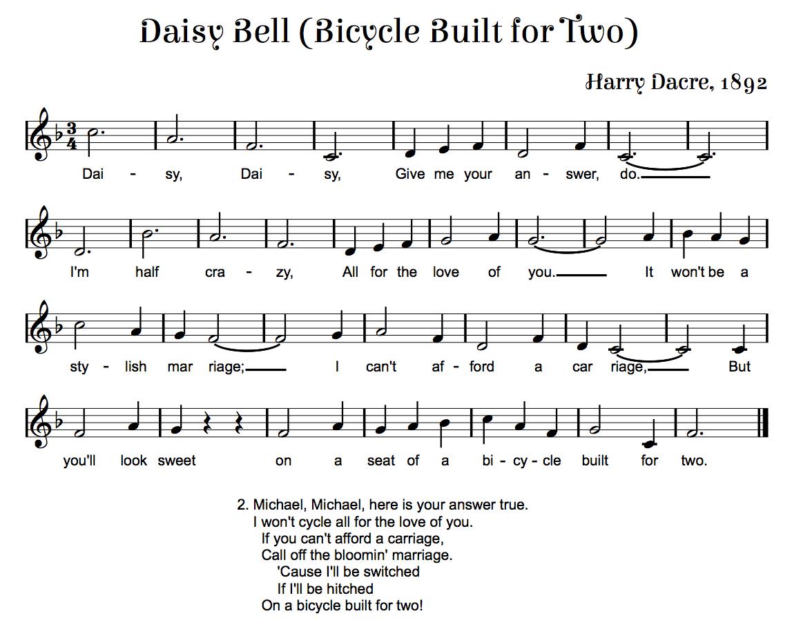 Rhythm Flashcards And Folk Songs In 3 4 Time
