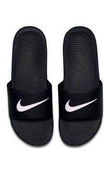 2b08c524a90a Nike - Kawa Slide Sandal