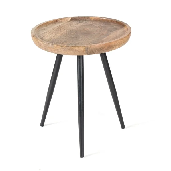 Cheap Side Tables For Sale