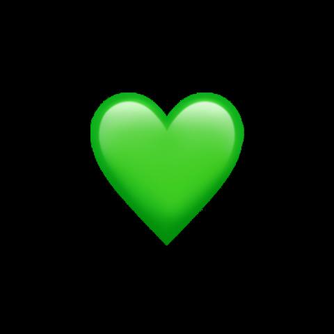 Discover Trending Love Stickers Green Emoji Cute Emoji Wallpaper Ios Emoji