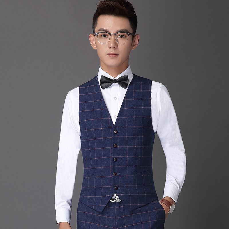 Find mens formal clothing at ShopStyle. Shop the latest collection of mens formal clothing from the most popular stores - all in one place.