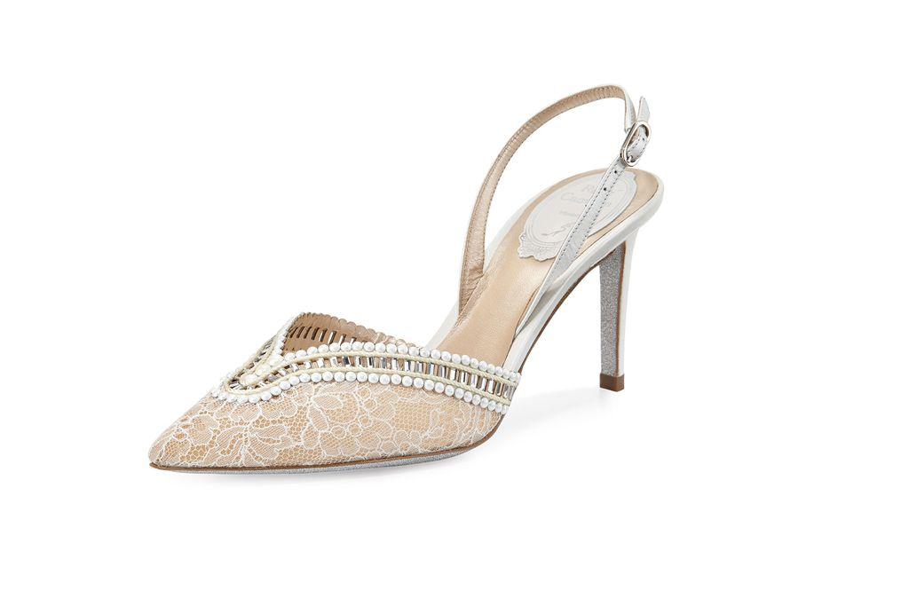21 Designer Wedding Shoes On Sale