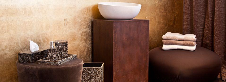 Badezimmer Produkte Bis Zu 70 Reduziert Waschtisch Mit