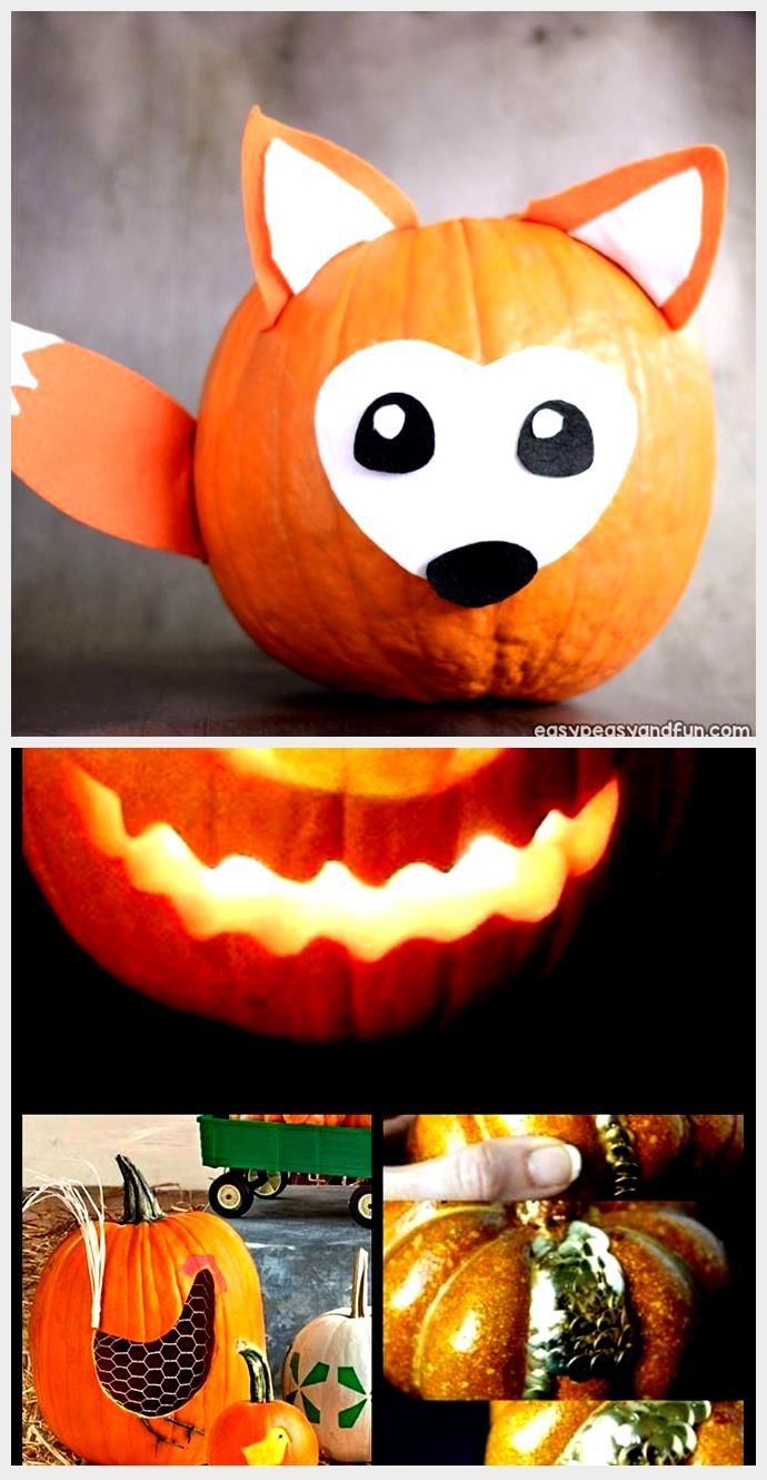 Amazing pumpkin painting ideas and other No Carve Pu / #amazing #Carve #Ideas #p... #pumpkinpaintingideascreative Amazing pumpkin painting ideas and other No Carve Pu / #amazing #Carve #Ideas #p...,  #Amazing #Carve #Ideas #painting #Pumpkin #pumpkinpaintingideascreative