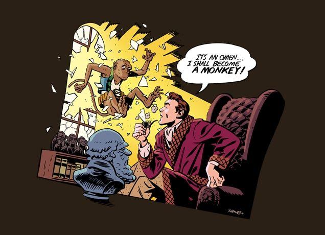monkey-comic-origins.jpg (636×460)
